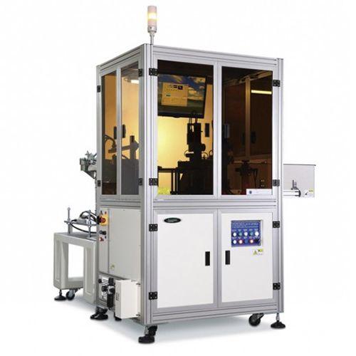 ACV-16051 screw inspection machine