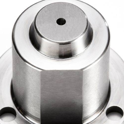 General Tooling Products