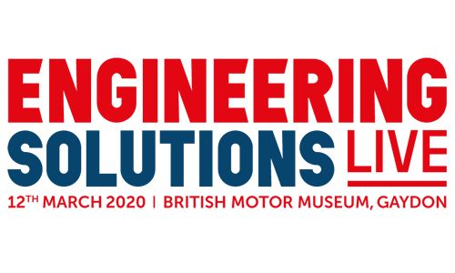 Engineering Solutions Live