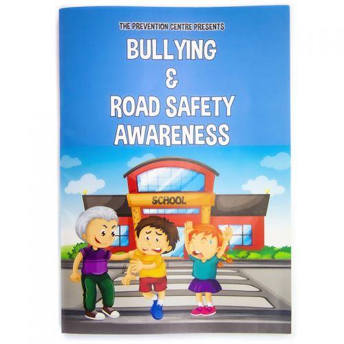 Bullying & Road Safety Awareness
