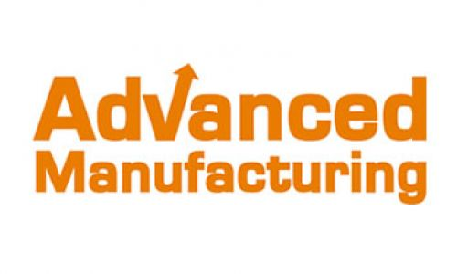 The Advanced Manufacturing Show 2017