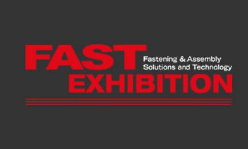 Fastening & Assembly Solutions and Technology Exhibition