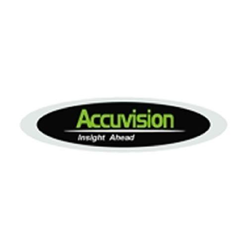 Accuvision Technology Ltd