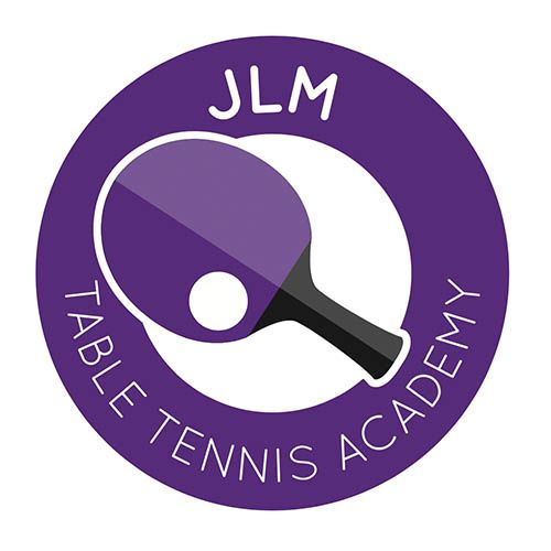 Table Tennis Academy Sponsorship