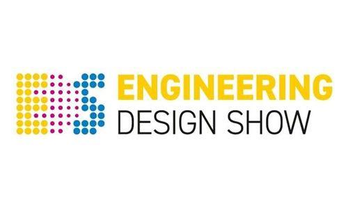 Engineering Design Show 2018