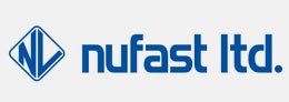 Nufast Limited